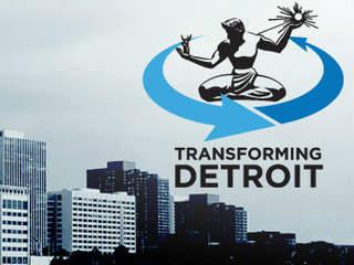 $1 Million grant for Detroit Health Department