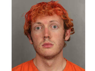 James_Holmes_Mug_Shot_web_20120723163235_JPG