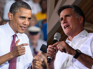 Barack_Obama_and_Mitt_Romney_20120813122953_JPG