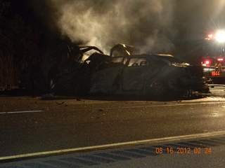 I-94_Fatal_Crash_2012-08-16_20120816103024_JPG