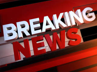 Breaking_News_20120910174144_JPG