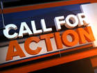 CALL FOR ACTION: Submit your consumer issue