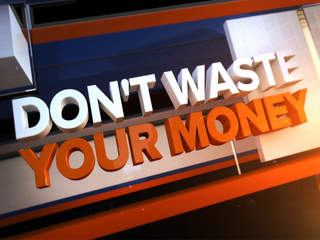 Don't_Waste_Your_Money_20120910175626_JPG