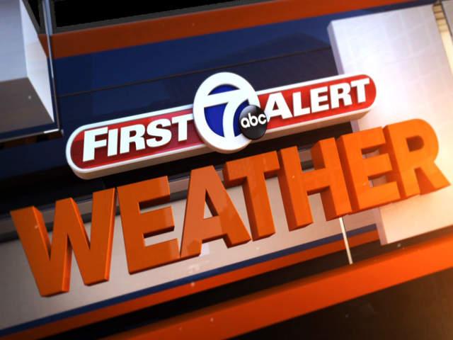 FORECAST: Dense Fog Advisory in effect tonight