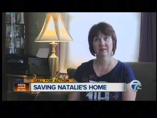 Call For Action helps woman get money back