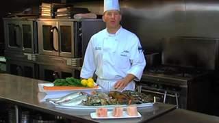 Joe Muer Seafood
