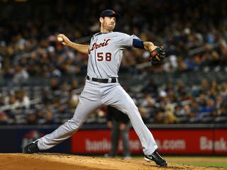 Doug_Fister_new_20121013224325_JPG