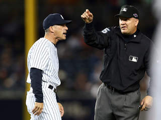 Joe_Girardi_20121014190333_JPG
