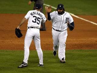 Justin_Verlander_and_Prince_Fielder_20121016234723_JPG