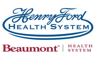 Henry Ford Beaumont Merger