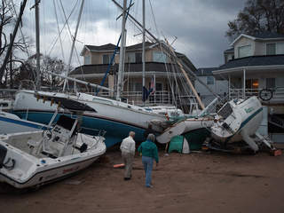 Hurricane_Sandy_boats_20121103115028_JPG