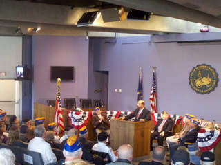 Veterans_Day_20121111115741_JPG