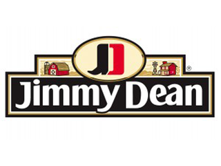 Jimmy Dean Logo