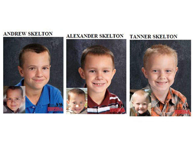 Tanner, Alexander, and Andrew Skelton -- Missing 11/26/10 - Page 7 Skeltonboys_20121116232819_640_480
