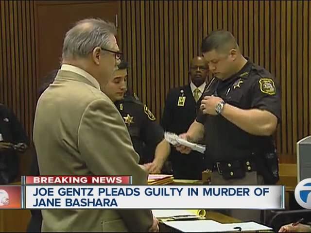Jane Bashara Murder (thread #4) - Page 3 Joe_Gentz_pleads_guilty_to_Jane_Bashara__181000000_20121221122029_640_480