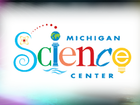 Toyota donates nearly $1.5M to MI Science Center