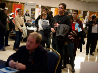 career_fair_20121228070802_JPG