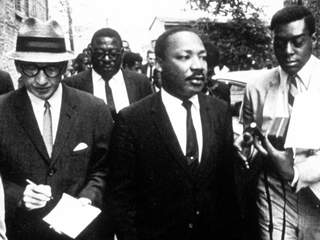 Martin_Luther_King_Jr_20130105172918_JPG