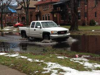 Detroit_Baylis_Neighborhood_Flooding_20130111172250_JPG