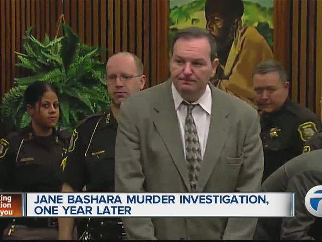 Jane Bashara murdered by Joe Gentz, alleges her husband was involved/Bashara arrested & arraigned on chges of solicitation to murder/Gentz pleads GUILTY to 2nd degree murder/Bashara sentenced to life: 'May Jane now truly rest in peace' - Page 7 Jane_Bashara_murder_investigation__one_y_261700002_20130124182110_640_480