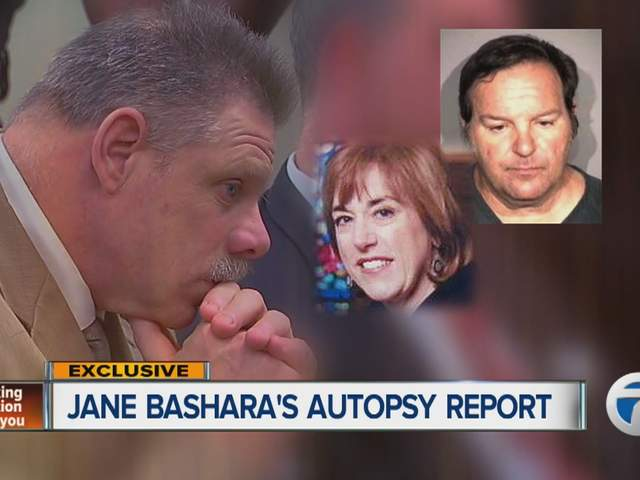 Jane Bashara murdered by Joe Gentz, alleges her husband was involved/Bashara arrested & arraigned on chges of solicitation to murder/Gentz pleads GUILTY to 2nd degree murder/Bashara sentenced to life: 'May Jane now truly rest in peace' - Page 7 Jane_Bashara_s_autopsy_report_334490001_20130219182527_640_480