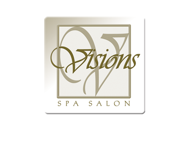 Visions Spa Salon