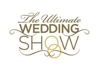 WATCH: The Ultimate Wedding Show, Friday at 8