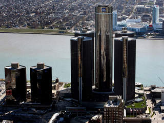 West Elm retailer to open Detroit hotels