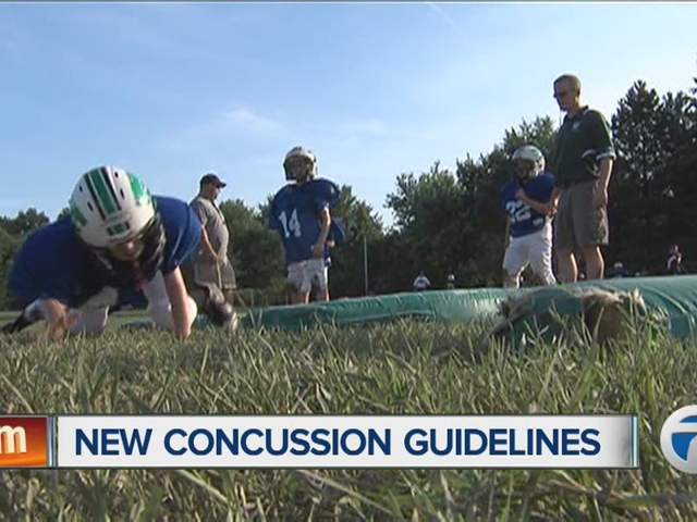 new hope for concussion pdf