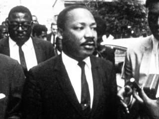 LIST: MLK Day celebrations in metro Detroit