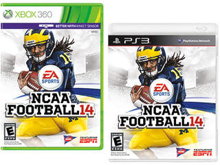 Denard_covers_20130423124136_JPG
