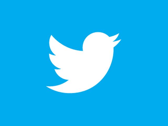 Twitter ipo stock options