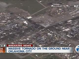 Damage_from_tornado_596020003_JPG