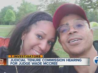 Judge_McCree_hearing_underway_596100000_JPG