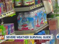 Severe_weather_survival_guide_597390000_JPG