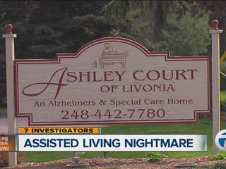 Assisted_living_nightmare_601330001_JPG