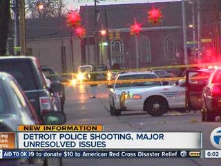 Detroit_Police_shooting__major_unresolve_603990000_JPG