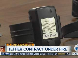 Tether_contract_under_fire_604030000_JPG