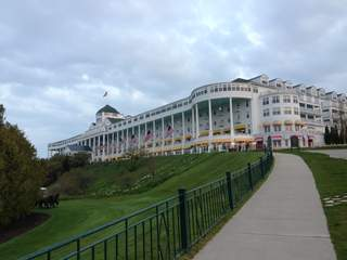 WATCH: 2016 Mackinac Policy Conference sessions