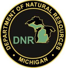 DNR upgrades license sales system