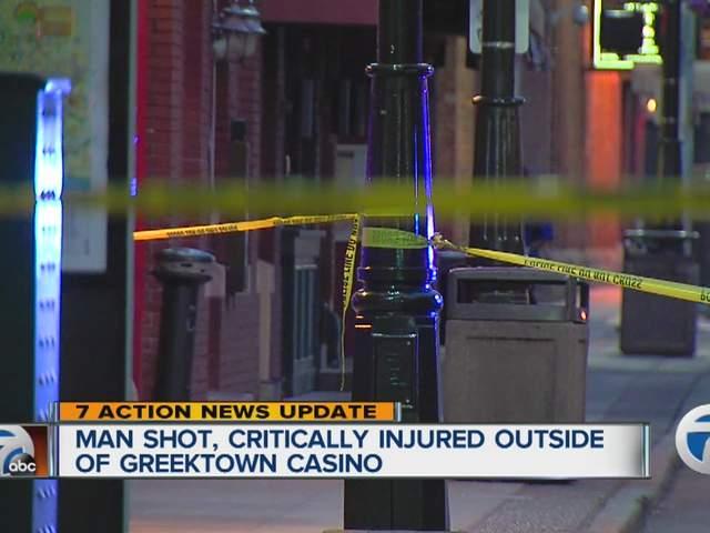 Greektown casino manager detroit free play las vegas casino slot