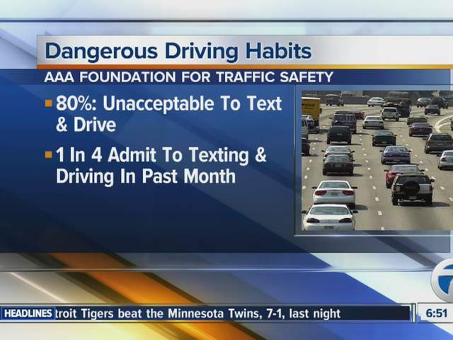 today s drivers dangerous habits View essay - many of today's drivers have dangerous habitsdocx from english 1301 at central texas college kevin jefferys jefferys page 1 mrs snell english 1301 15 october 2011 many of todays.