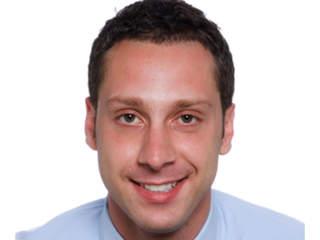 Simon Shaykhet