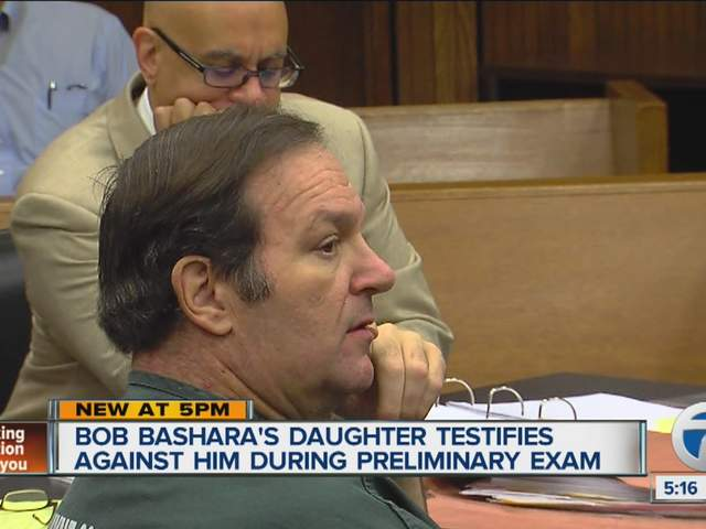 Jane Bashara Murder (thread #5) - Page 3 New_testimony_in_Bashara_preliminary_hea_909130000_20130911173406_640_480