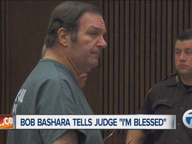 Jane Bashara Murder (thread #5) - Page 3 Bashara_Says_He_s__Blessed__In_Court_937000000_20130920152402_640_480