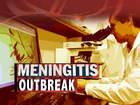 Verdict reached in deadly meningitis outbreak