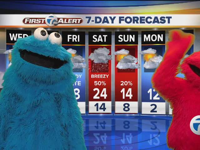Elmo_and_Cookie_Monster_doing_weather_12