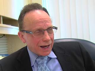 Warren City Council to discuss Fouts controversy
