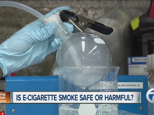 e cigaretes riga