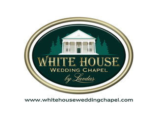 White House Wedding Chapel